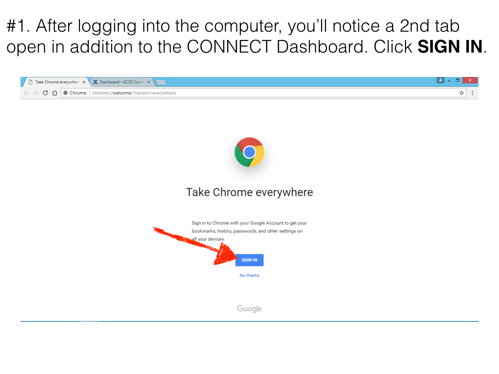 how to delete saved login information google chrome